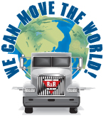 move-the-world